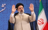 Iranian president says his country 'does not trust' US govt's promises