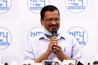 MHA restricts Delhi govt's proposal to increase MLAs' salary, other wages