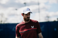 Olympics tennis: Defending champion Andy Murray withdraws from singles
