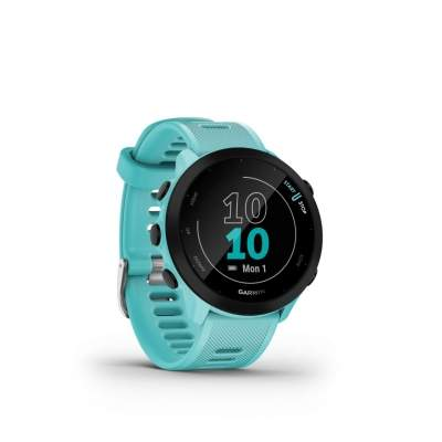 Garmin launches new smartwatch in India at Rs 20,990
