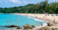 Thailand likely to delay reopening of key tourist destinations