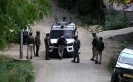 Pak, militants out to label every Kashmiri as terrorist; 4 non-locals shot in 24 hours