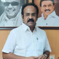TN to have detailed excavation at port city of Pandyan empire, Korkai