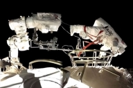 China's space station to host 1,000 scientific experiments