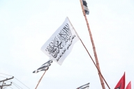 Return of the Islamic Emirate of Afghanistan will prove more durable than IS caliphate