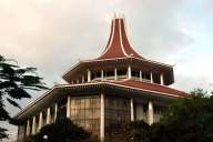 SL top court to hear petition against selling Colombo's strategic lands on Sept 21