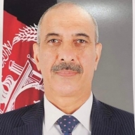 Afghan Ambassador to Pak called back following daughter's abduction