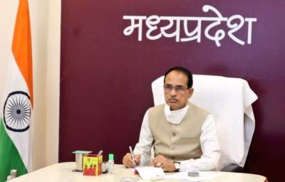 Self-help groups in MP empowering women
