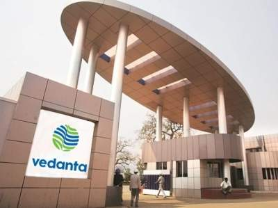 Vedanta cuts $800 debt in FY22, gets pledge on shares released