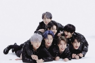 BTS, YouTube announce 'Permission to dance' challenge for fans