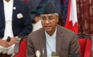 New roads, transport corridors could boost India-Nepal ties