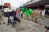 All-women Nirbhaya squad to catch eve-teasers in Jaipur