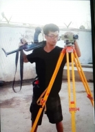Chinese men start arming themselves at CPEC project sites in Pak