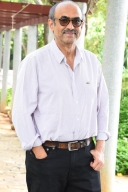 D. Suresh Babu: As long as I know pulse of audience, I will last in business
