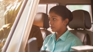 Riythvika on being directed by Arvind Swami: It's an honour