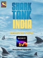 'Shark Tank India' hopes to open new  business avenues