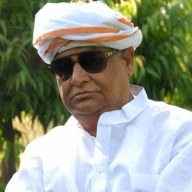 KL Meena to introduce pvt member Bill for uniform civil code in RS