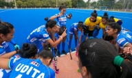 Women's hockey preview: Rani-led side to take on Netherlands
