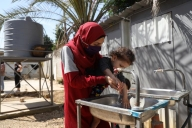 Over 4mn people in Lebanon risk losing access to water