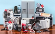 Pent-up demand to sustain consumer durables' revenue traction