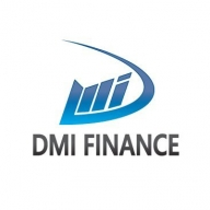 DMI Finance aims to be leading long-term credit business in New India