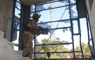 Curfew imposed in Afghanistan as Taliban militants advance
