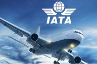 Open air travel for inoculated passengers: IATA (IANS Special)