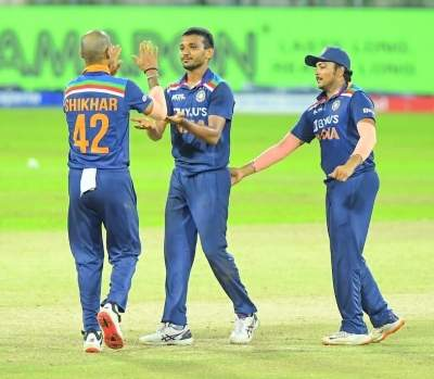 India set sight on last T20 series before World Cup (Preview, 1st T20I)