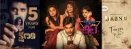 No more just about style, Tollywood moves beyond stereotypes