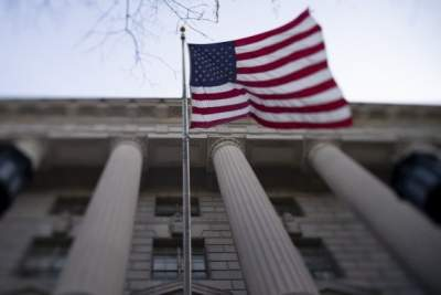 US reaches interim deal with 5 nations on digital services tax