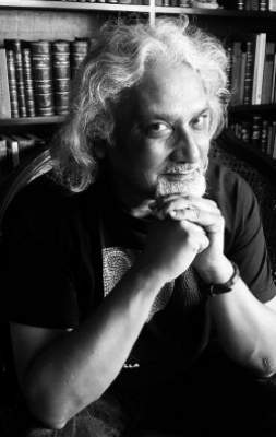 Penguin to publish Kunal Basu's new book 'In An Ideal World'
