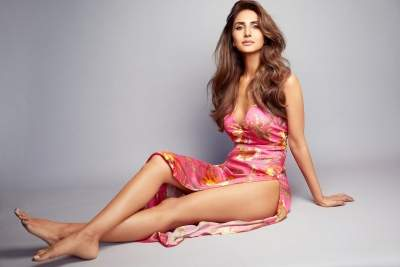 Vaani Kapoor says decision to work with Akshay Kumar was a 'no brainer'