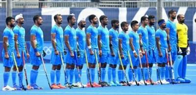 Olympics hockey: India have nothing to lose against Belgium