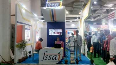 FSSAI should notify 'Front of Pack Labelling' regulations: Experts