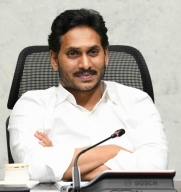 Jagan calls for expedited relief operations in cyclone-hit area