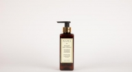5 hair-care kits to help prevent hair fall post-Covid
