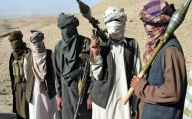 Taliban govt assures Pak of not supporting TTP, BLA