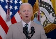 Is Biden ending Islamophobia? What shall we do then? (Comment)