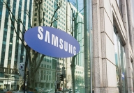 Samsung to set up 1st EV battery plant in US