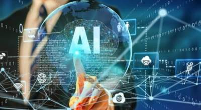 Religious and racial hatred propelled by AI (Opinion)