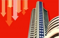 Indices rally on global cues; Sensex, Nifty make healthy gains (Roundup)