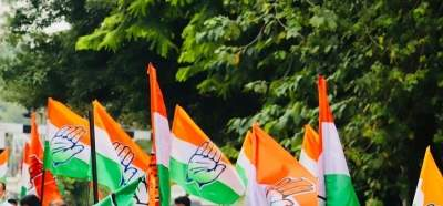 Of 'diminished' comrades and Congress (Comment)