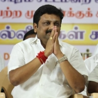 DMK leaders, cadre unhappy over Rajeshkumar's candidature to RS