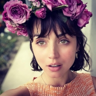 Ana de Armas wanted to nail action scenes in 'No Time To Die'