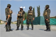 US maintains sanctions pressure on Taliban, restrictions to finances