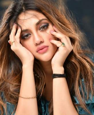 Birth certificate of actress-MP Nusrat Jahan's son reveals father's identity