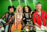 Vengaboys: 'You could call us the Bharat Boys' (IANS Interview)