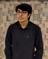 I aim to harness tech for everyone's benefit: Teen coder-author Paarth Arya (IANS Interview)
