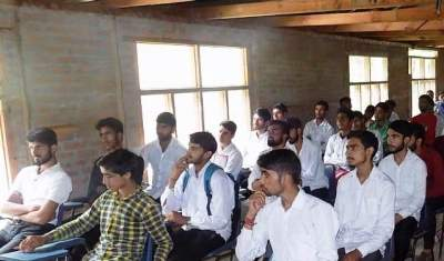 Placement-linked skill training boon for Himachal rural youth