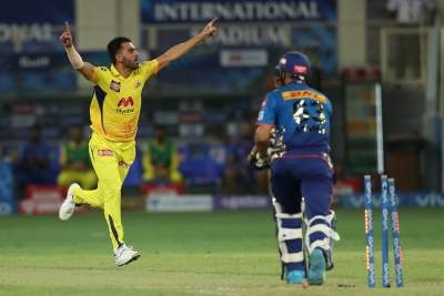 Adaptability to conditions holds the key in IPL